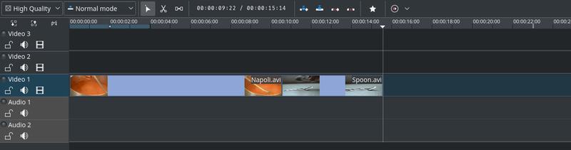 doc/kdenlive_quickstart-timeline-clips.png