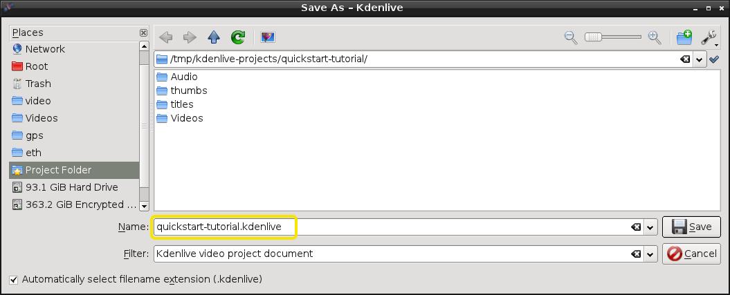 doc/Kdenlive_Quickstart-Save-Project.png