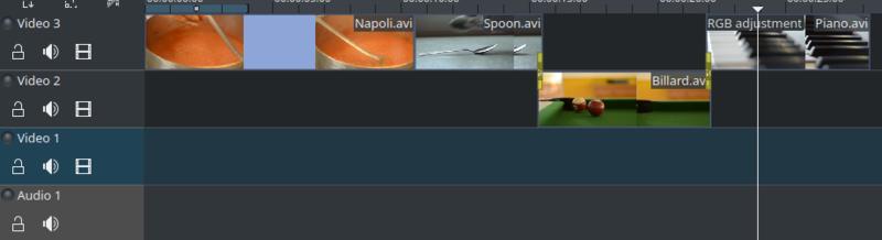 doc/kdenlive-quickstart-add-last-clip.png