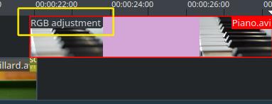 doc/kdenlive_quickstart-effect-flag.png