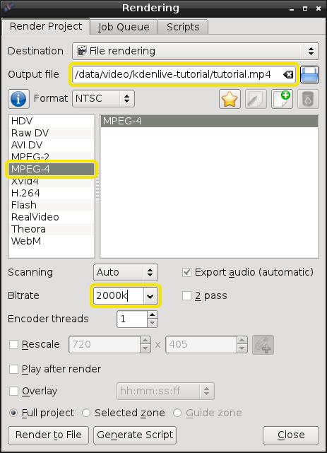 doc/kdenlive_quickstart-renderer.png