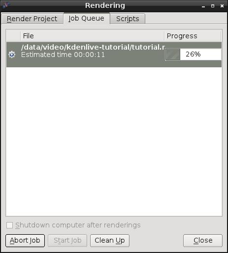 doc/kdenlive_quickstart-rendering.png