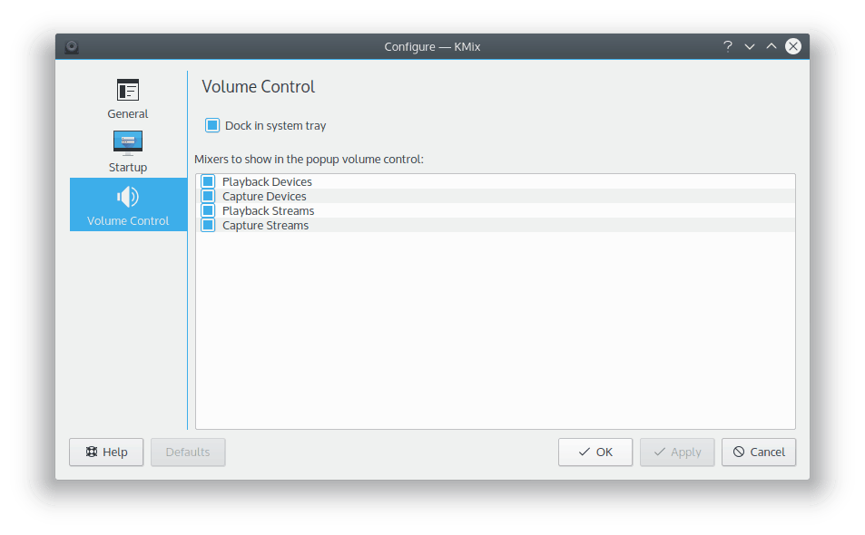 doc/kmix-configure-sound-menu.png