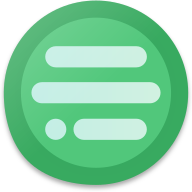 misc/android/res/mipmap-mdpi/logo.png