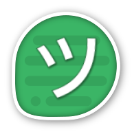 misc/android/res/mipmap-xxxhdpi/icon.png