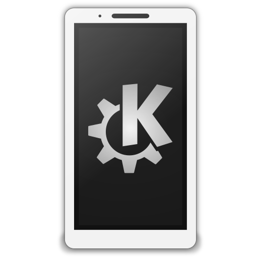 icons/app/512-apps-kdeconnect.png