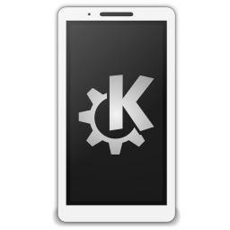 icon/hi256-apps-kdeconnect.png