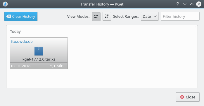 doc/kget_transfer_hostory.png