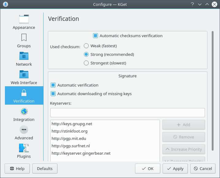 doc/kget_verification.png