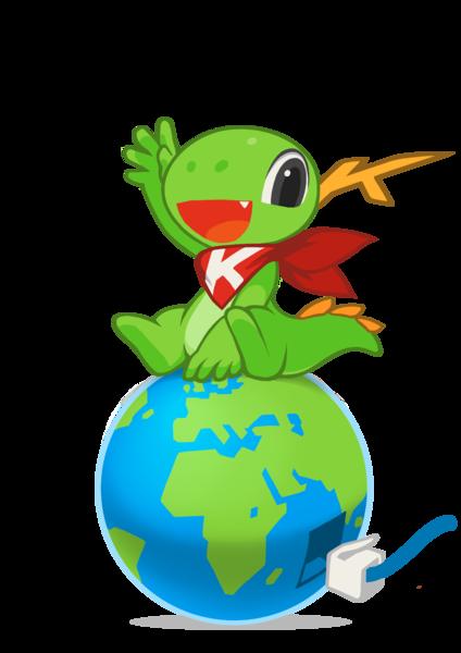 img/424px-Mascot_konqi-app-internet.png