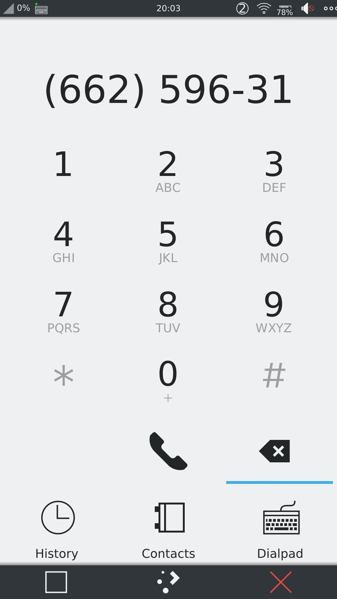 img/screenshots/dialer.png