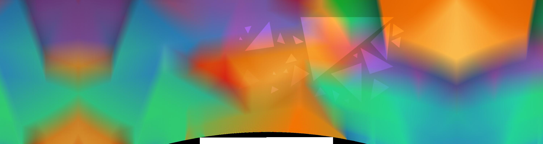 img/header-background.png