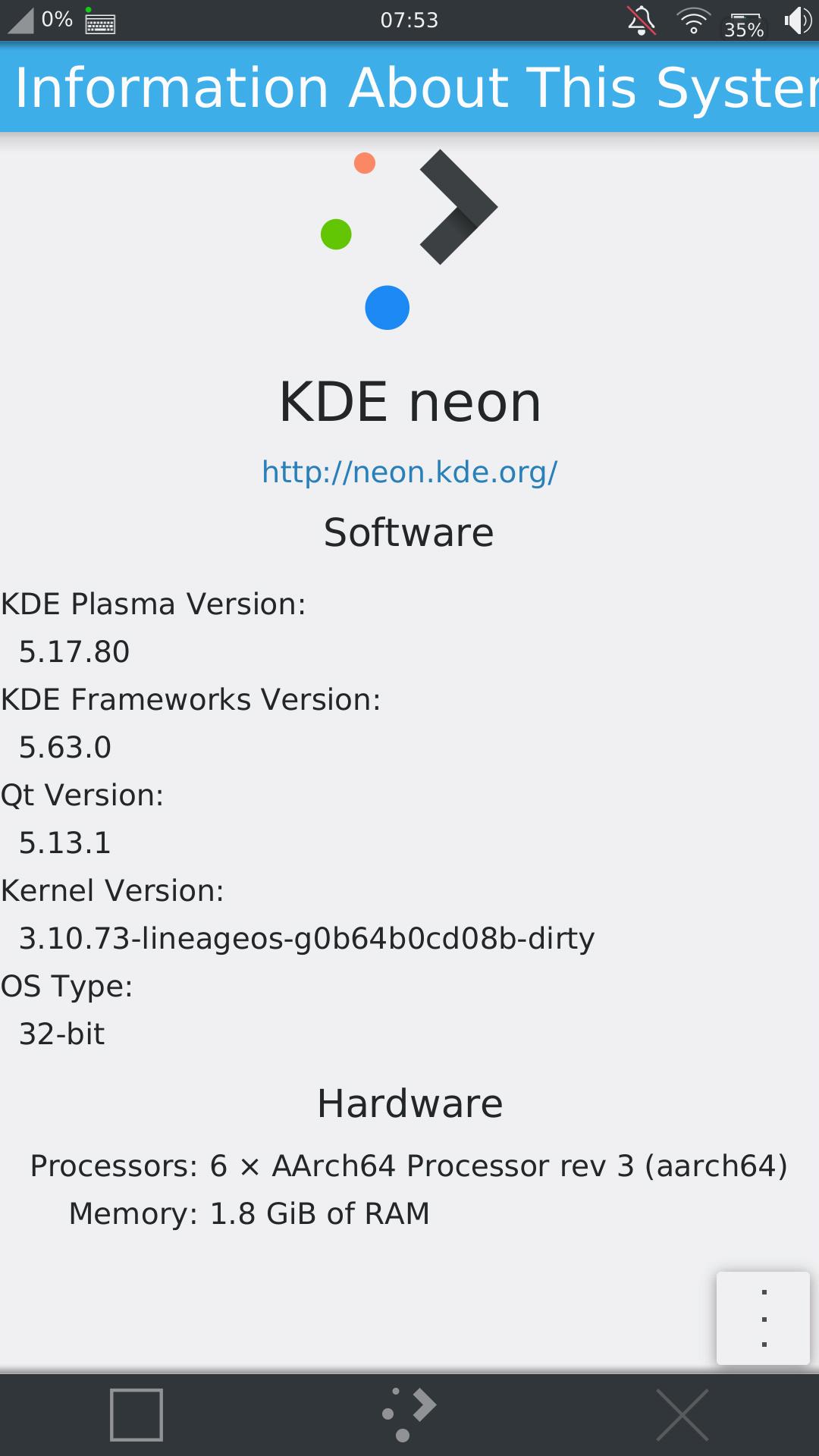img/screenshots/about-info-kcm.png