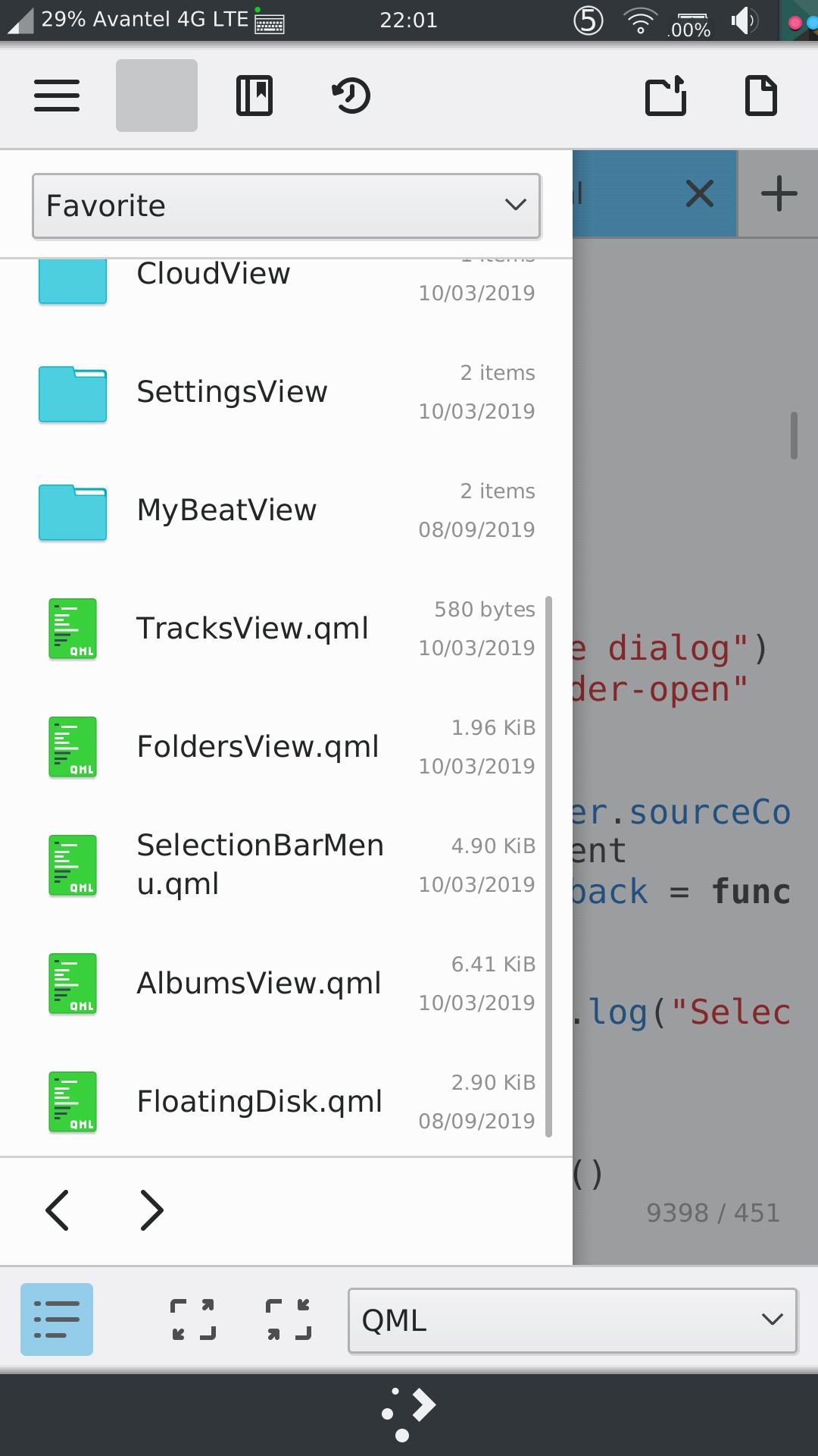 img/screenshots/index-favorites.png