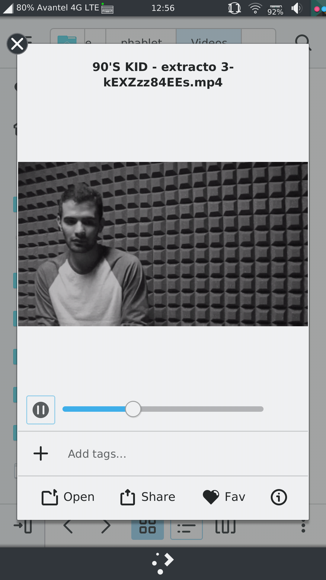 img/screenshots/index-music-preview.png