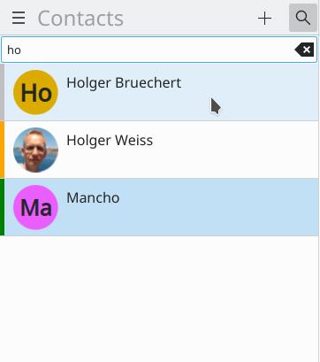 img/screenshots/kaidan_contacts.png