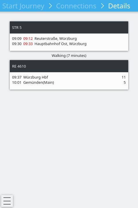 img/screenshots/ktrip_w4.png