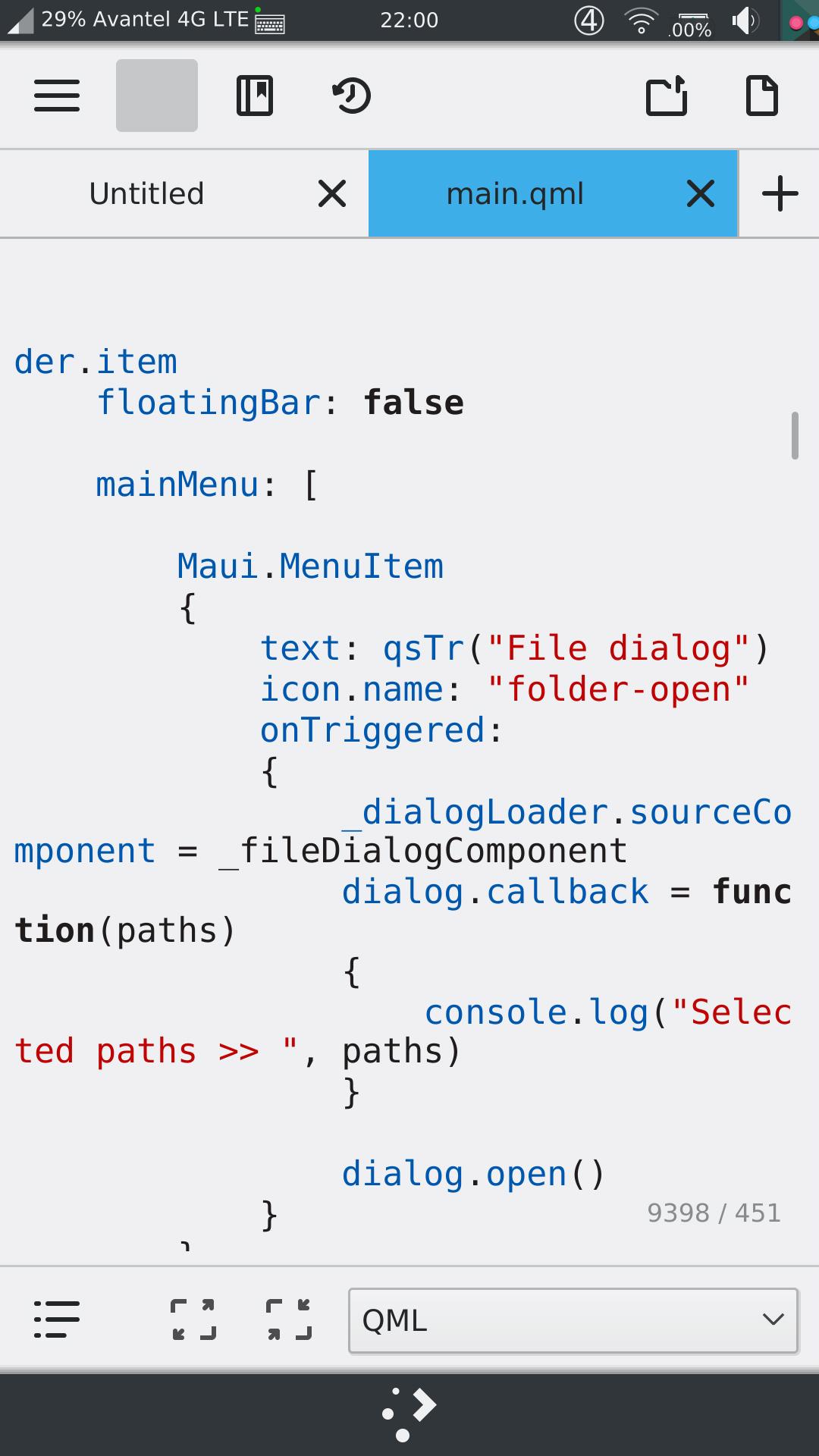 img/screenshots/nota-file-editor.png