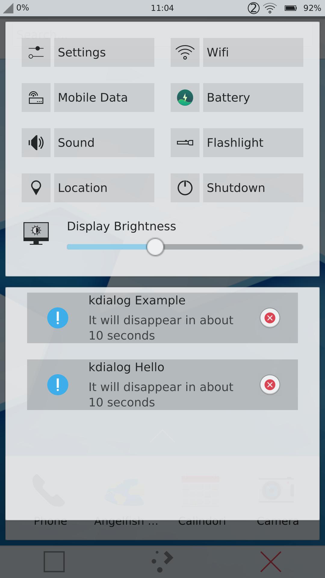 img/screenshots/plamo-notifcations.png