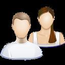 akonadi-contact/src/icons/128-mimetypes-x-mail-distribution-list.png