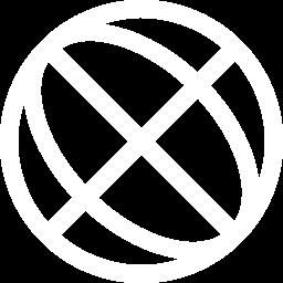 src/app/res/drawable/splash_logo.png