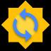 resources/etesync/icons/72-apps-akonadi-etesync.png