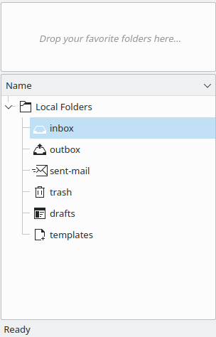 doc/kmail2/folder-example.png