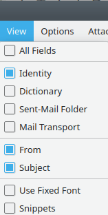 doc/kmail2/composerview.png
