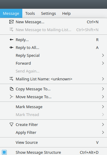 doc/kmail2/readermessage.png