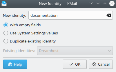 doc/kmail2/newidentity.png
