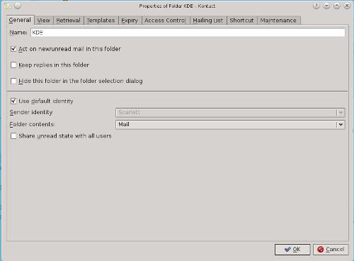 doc/kmail2/folder-properties.png