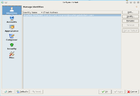 doc/kmail2/configure.png