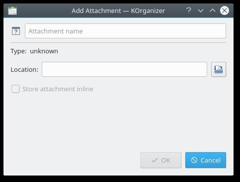 doc/event-attachments.png