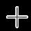 cursors/Breeze/build/x1_5/crosshair.png
