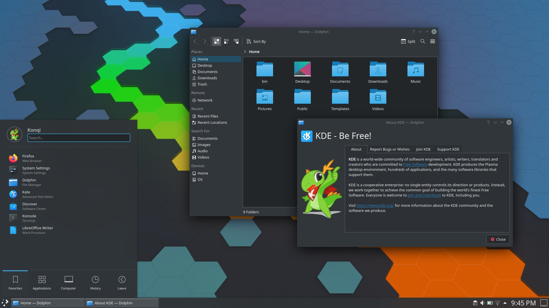 lookandfeel.dark/contents/previews/fullscreenpreview.jpg