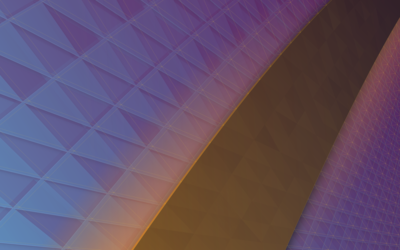 wallpapers/Next/contents/screenshot.png