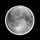 applets/luna/hi128-app-luna.png