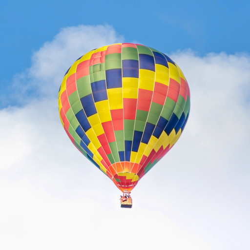 kcms/users/package/contents/img/photos/Air Balloon.png