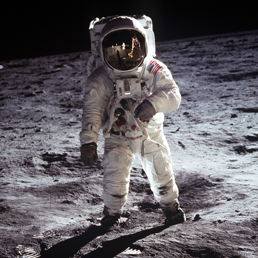 kcms/users/package/contents/img/photos/Astronaut.png