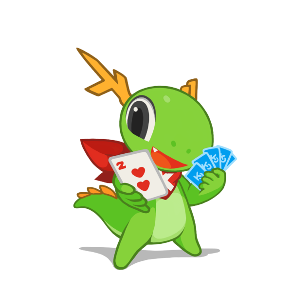 kcms/users/package/contents/img/Card Shark Konqi.png