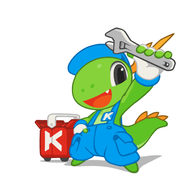 kcms/users/package/contents/img/Mechanic Konqi.png