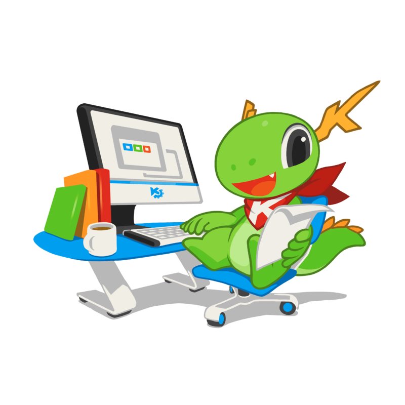 kcms/users/package/contents/img/Office Worker Konqi.png