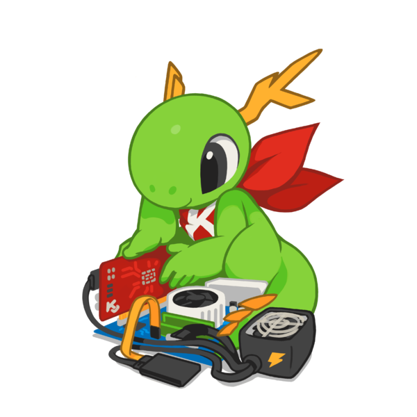 kcms/users/package/contents/img/PC Builder Konqi.png