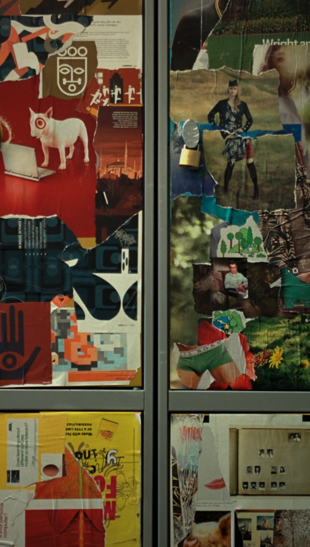 wallpaper/contents/images/611x1079.png