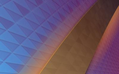 Opal/contents/screenshot.png