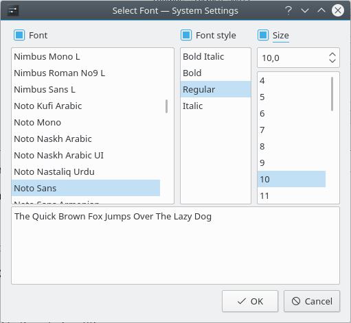 doc/kcontrol/fonts/adjust-all.png