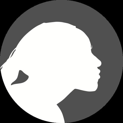 src/pics/circles/Female.png