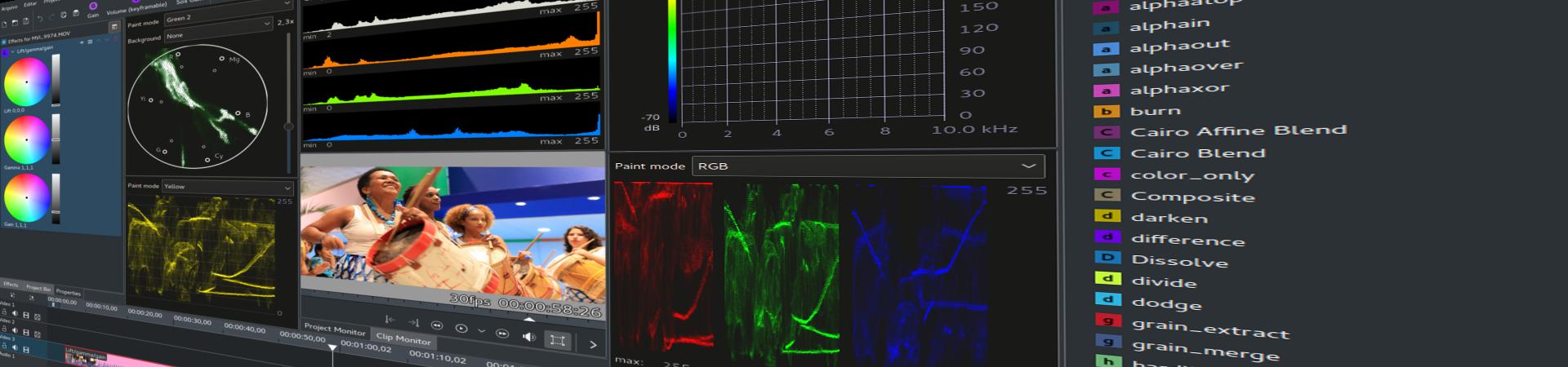 data/pics/splash-background.png