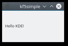 doc/kde-frameworks5-simple.png