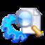 kcachegrind/64-apps-kcachegrind.png
